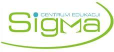 Centrum Edukacji SIGMA